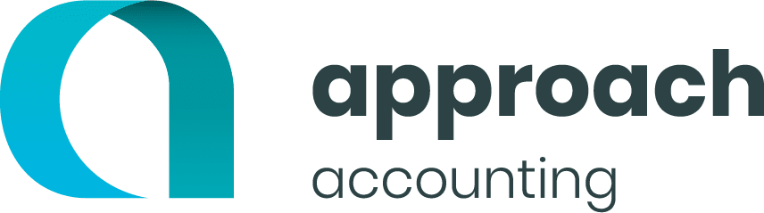 Newcastle Accounting Firm - Approach Accounting